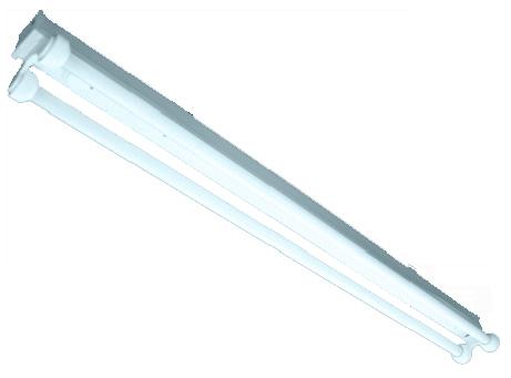 Пылевлагозащищенные светильники ЛСП ПВЛМ