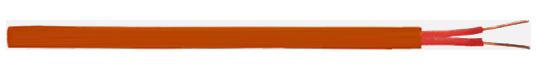 Кабель огнестойкий марки КШСнг-FRLS (FRHF) 2x2x0,52; 1х2х0,60; 3х2х0,52