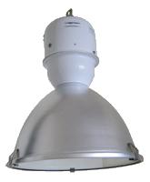 Светильник РСП 51