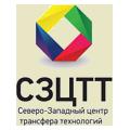 Северо-Западный центр трансфера технологий появится в 2015 году в Ленинградской области