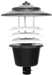 Светильник для парков Прогресс