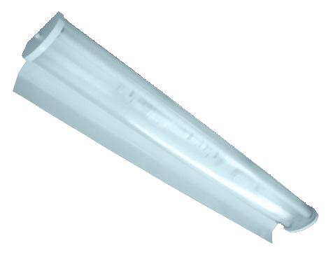 светильник для школы (светильник кососвет)