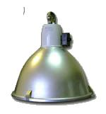 Светильник для улицы РСУ 27, ЖСУ 27, ГСУ 27, НСУ 27, ФСУ 27