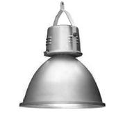 Светильники промышленные серии РСП 11, ЖСП 11, ГСП 11
