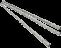 Железобетонные опоры наружного освещения (уличные)