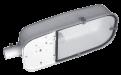 Фонари уличного освещения типа  РКУ 10-125-020, РКУ 10-250-023, РКУ 10-400-023