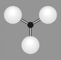 Варианты оформления парковых светильников по компоновке ТКО