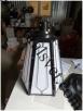 Опора декоративная ОТ1ф-3,0 и светильник ЖТУ 05-100-413 Пушкинский отгружены в г. Кемерово